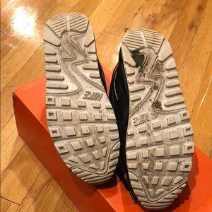 Nike Shoes - Air max sneaker